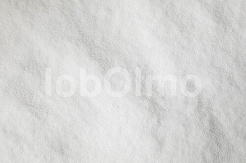 Milchpulver (Deutschland, Molkerei BGD) - lobOlmo Fair-Trade-Fotoarchiv